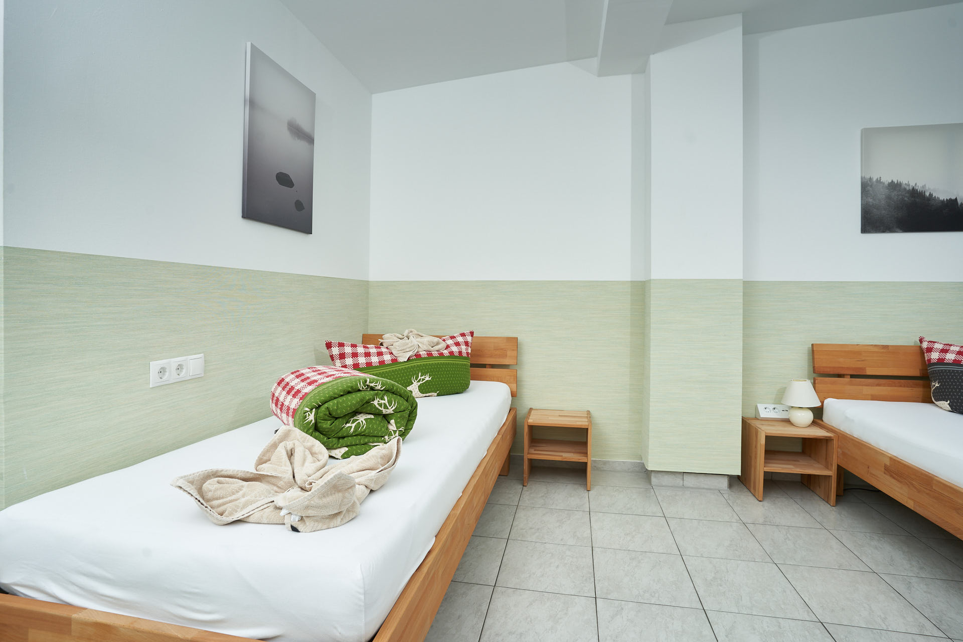 freestyle-apartment.003