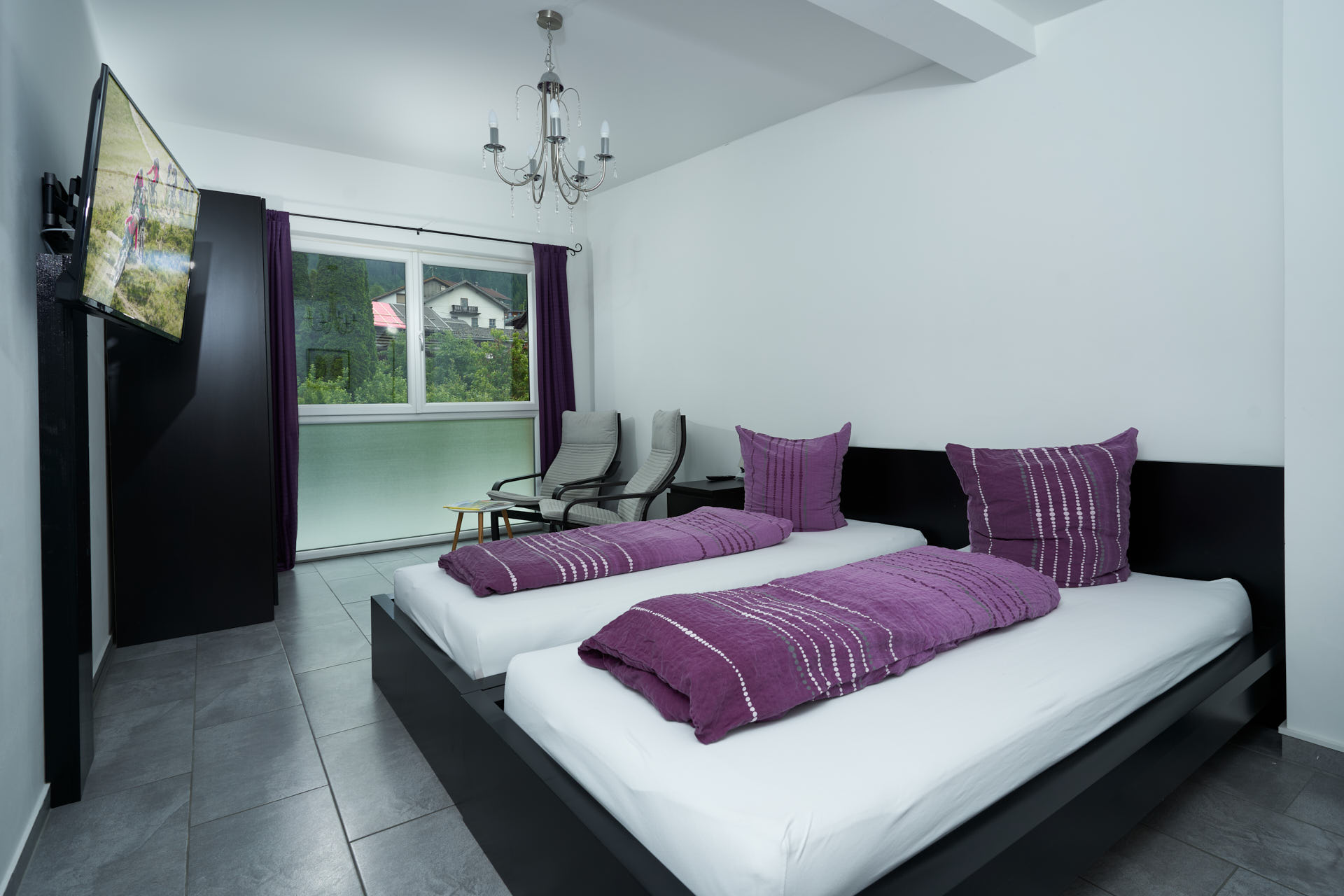 freestyle-apartment.005