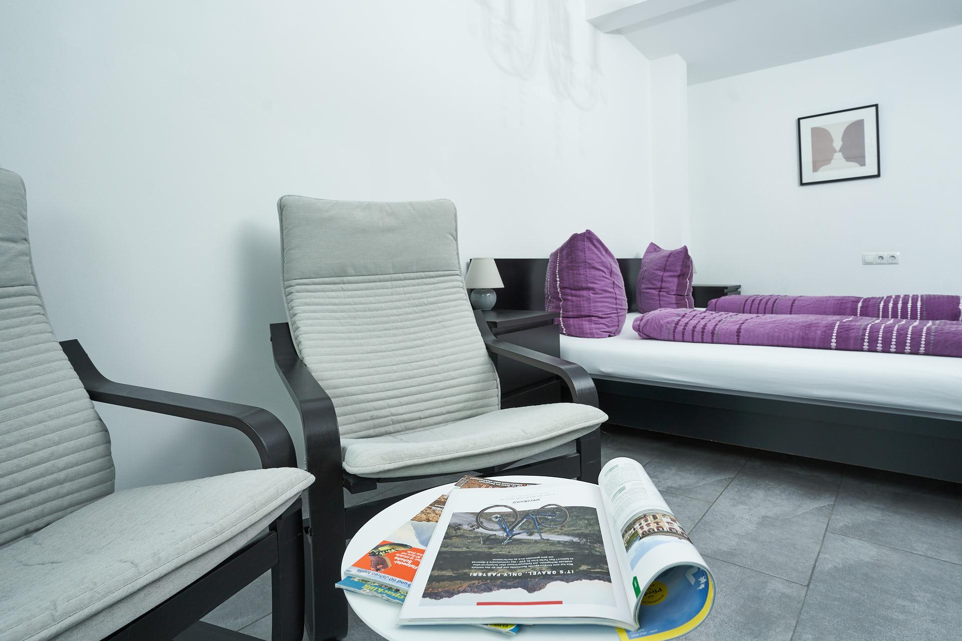 freestyle-apartment.007