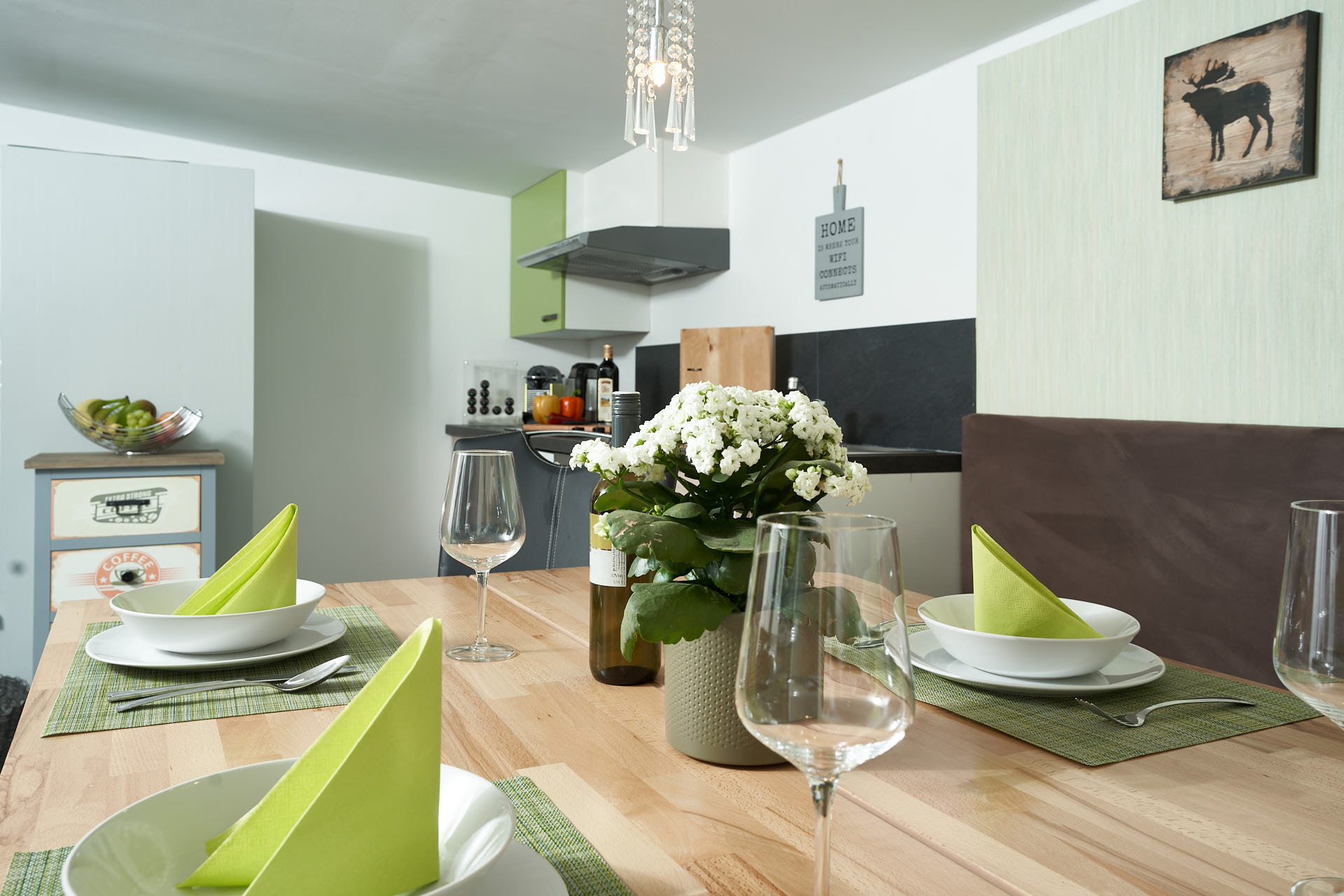 freestyle-apartment.015