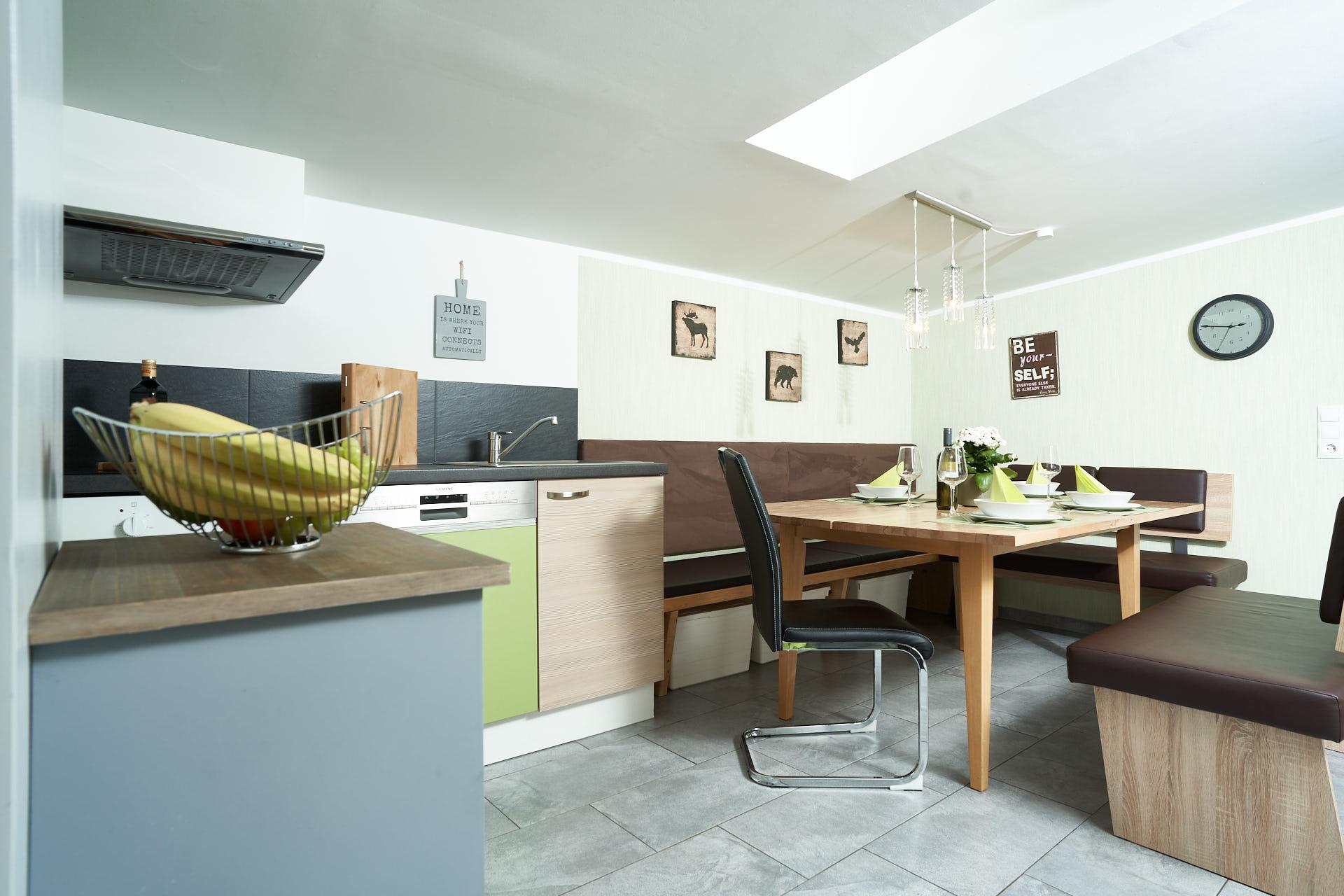 freestyle-apartment.016