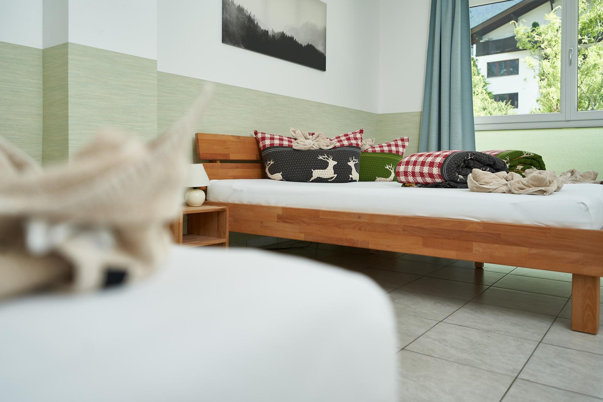 freestyle-apartment.028