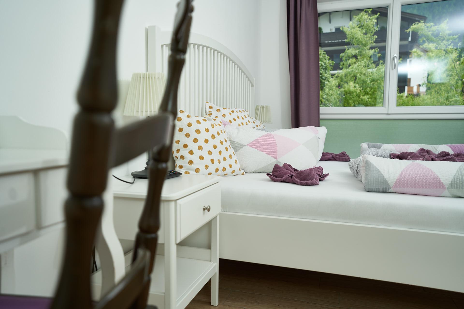 freestyle-apartment.033
