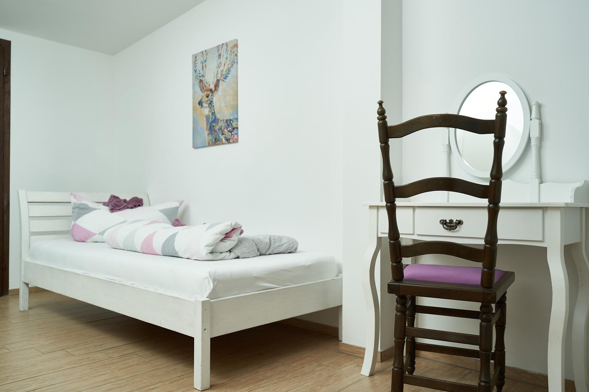 freestyle-apartment.036