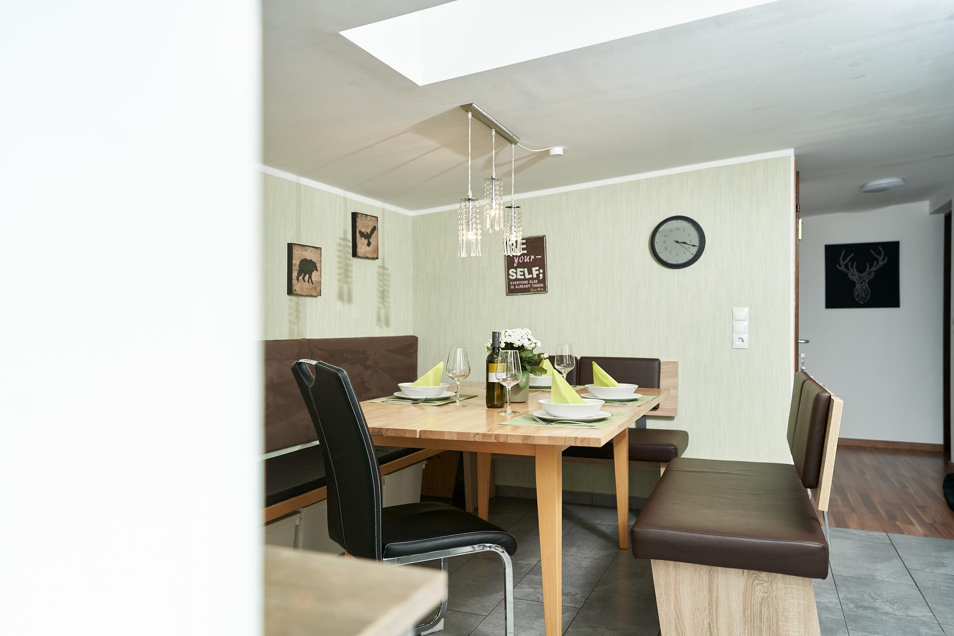 freestyle-apartment.044